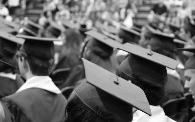 Diploma inlijsten