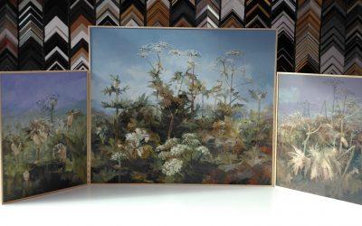 Nieuws Atelier Horneman Houdt U Op De Hoogte Via Deze Pagina